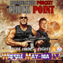 Artwork for MovieFaction Podcast - Check Point