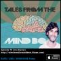 Artwork for #048 Tales From The Mind Boat - Jon Bennett