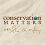 Artwork for The Wild Harvest Initiative® Explained by Shane Mahoney