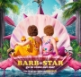 Artwork for Episode 87 - BARB AND STAR GO TO VISTA DEL MAR