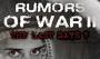 Artwork for Show 1083 Glenn Beck Documentary Rumors of War 2