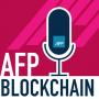 Artwork for 123. This Blockchain VC Partner is Skeptical of Blockchain but Bullish on Bitcoin