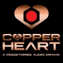 Artwork for COPPERHEART Special 2 of 2