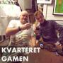 Artwork for 3. Robert Emanuel Fredriksson, Mr Södermalms konsthall, konstnär, Bajenkonst…