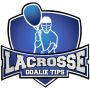 Artwork for Which Lacrosse Goalie Should I Use