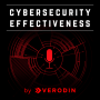 Artwork for Investing in the CISO