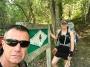 Artwork for WTL Classic Rewind - Brad Fiori & Shayne Isbell on hiking the Appalachian Trail