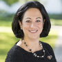 Artwork for Operational & Strategic Leadership (with Dr. Jacqueline Travisano, Executive Vice President for Business and Finance and Chief Operating Officer of the University of Miami (FL))