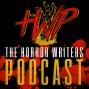 Artwork for The Horror Writers Podcast #32 – Risen Gods w/ J.F. Penn