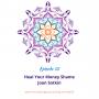 Artwork for 35: Healing Your Money Shame