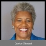 Artwork for Ep.47-Janice Stewart: Birmingham Church Bombing: I Was There