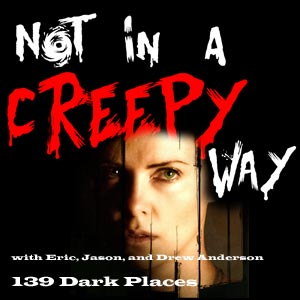NIACW 139 Dark Places