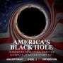 Artwork for Guantanamo Bay: America's Black Hole