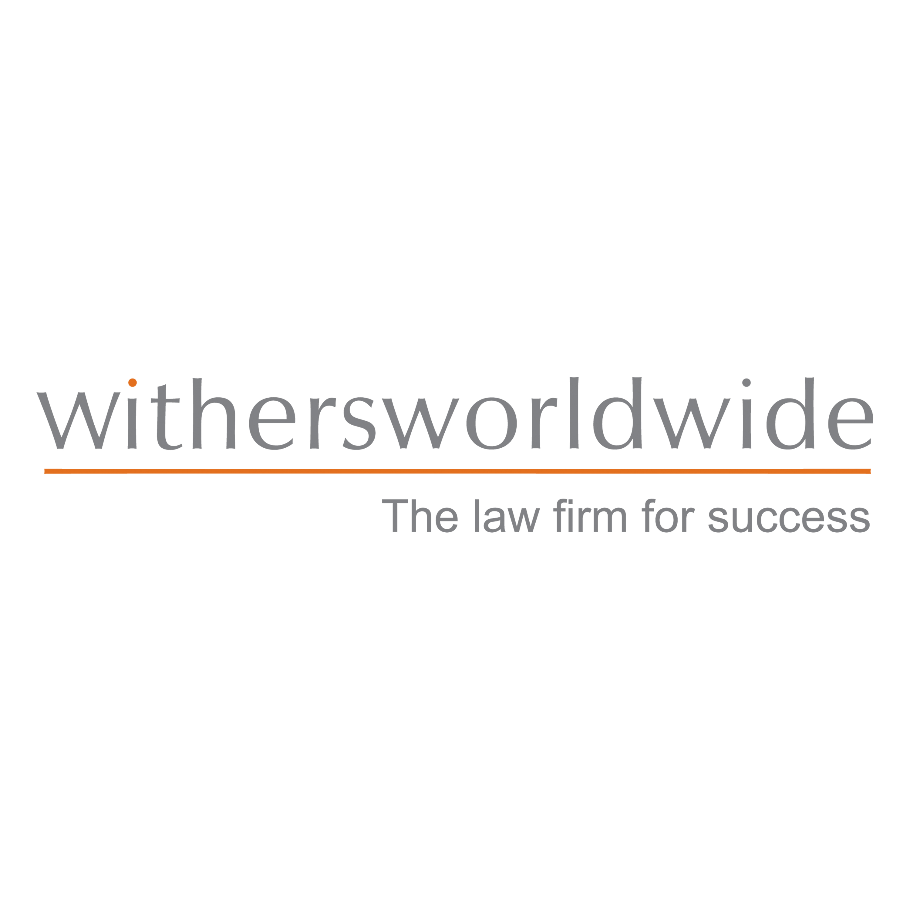 With…Legal and Business Insights show art