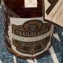 Artwork for #97 - Lost Ark Trailblazer Bourbon w/ Cinnamon Maple Skysail cocktail