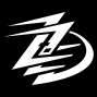 Artwork for RZ002 Review Zed: Zombie Vikings, Dark Arcana
