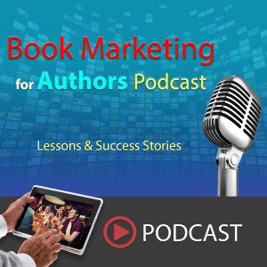 Book Marketing for Authors