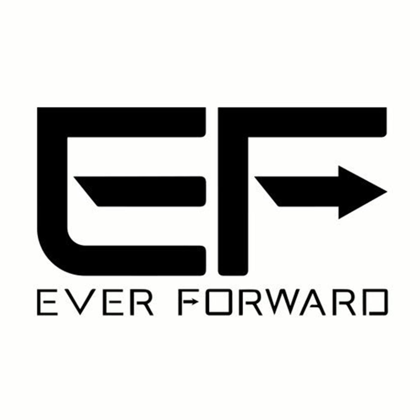 Ever Forward Radio