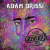 #479 - Adam Drissi aka Aeon Animus show art
