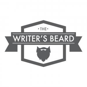 The Writer's Beard Show