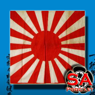 EP125 Japan This! Legends of Setagaya
