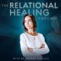 Artwork for RH 025: Trust, Boundaries, and Developmental Trauma Part 1
