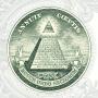 Artwork for The New World Order