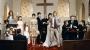 Artwork for TSRP #358: Wedding Crashers