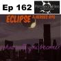 Artwork for 162 – Heroes Eclipse RPG