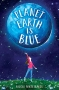 Artwork for Reading With Your Kids - Planet Earth Is Blue