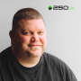 Artwork for Email Deliverability: Interview with Greg Kraios of 250ok