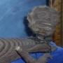 Artwork for DragonKing Dark 176 (Oddities of Delaware)