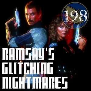 Pharos Project 198: Ramsay's Glitching Nightmares