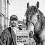 Artwork for Juger un Trait du Nord - Trekpaarden jureren - Vincent Deheul - Beginnen met erfgoed 301
