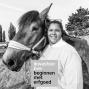 Artwork for Juger un Trait du Nord - Trekpaarden jureren - Lucie Verspieren - Beginnen met erfgoed 302