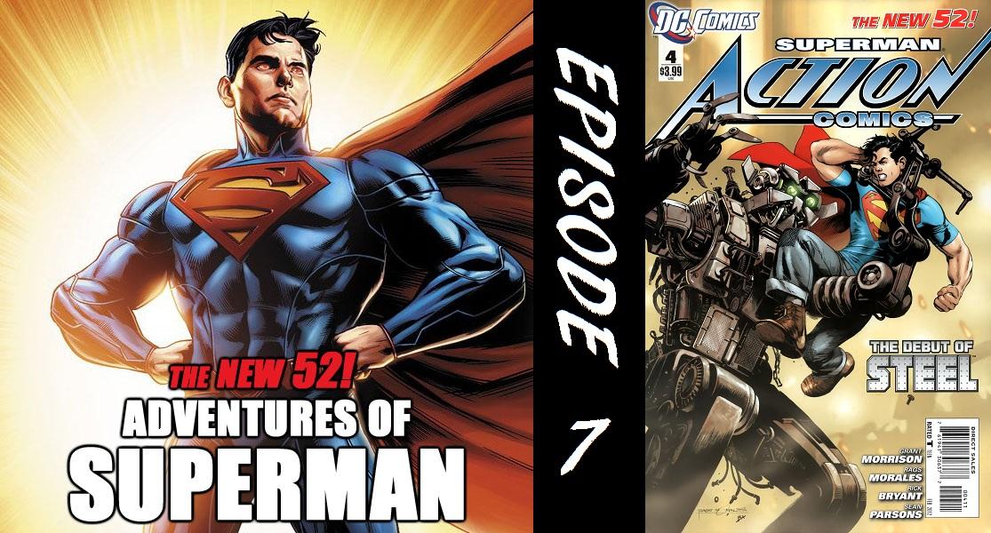07 Action Comics 4