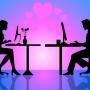 Artwork for Ep 39 : Estrategias de Marketing En Los Sitios De Citas Online
