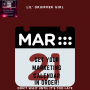 Artwork for LDG EP#046 Is Your Marketing Calendar Geared Up for 2019?  If Not, Why Not?