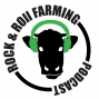Artwork for 018 24 Hours in Farming