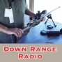 Artwork for Down Range Radio #636: Guns - What to sell and what to buy