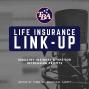 Artwork for Life Insurance & P&C Agencies
