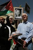 Craig & Cindy Corrie, Tent State UMKC, Nukes, & Russian Revolution Part VII