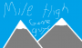 Artwork for Episode 85 - Jet Lag
