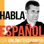 Artwork for #135: Como expresar causa en español