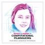 Artwork for Computational Filmmaking