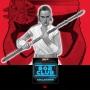 Artwork for Star Wars: Spark of the Resistance