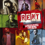 Artwork for MovieFaction Podcast - Rent