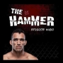 Artwork for The Hammer MMA Radio - Episode 480