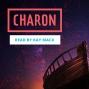 Artwork for Charon