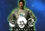 Artwork for 3BGClassic- Meteor Man